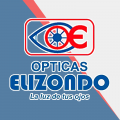 Opticas Elizondo (0)