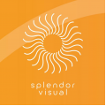 Splendor Visual (0)