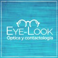 Optica Eye-Look (0)