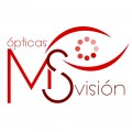 Opticas MS Visión