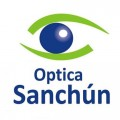 Optica Sanchún (0)